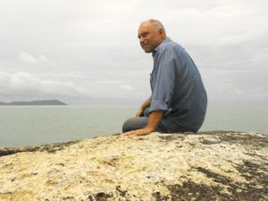 Olivier Birmanie