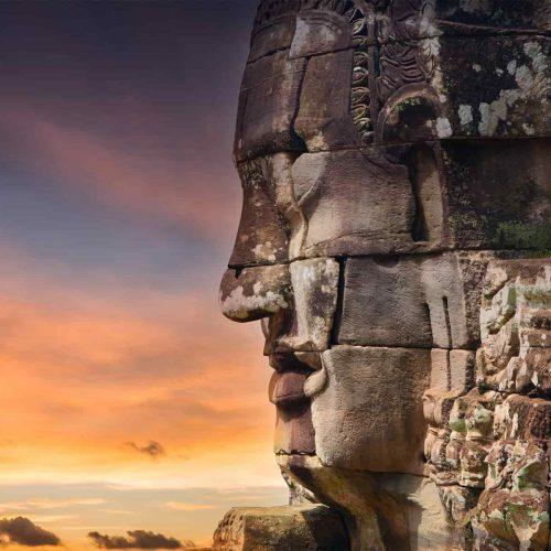 Vietnam et Cambodge classiques