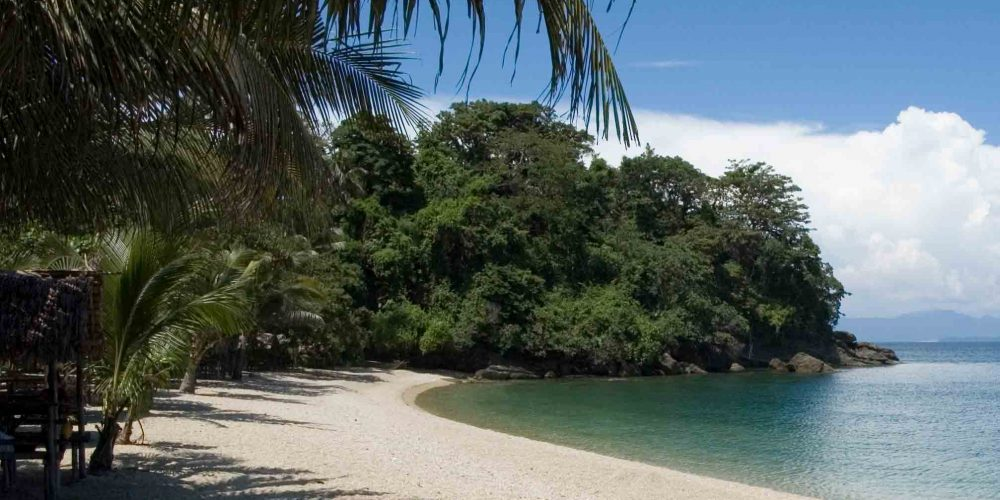 Voyage d'île en île, Mindoro à Busuanga