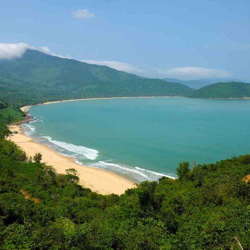Vietnam séjour balnéaire
