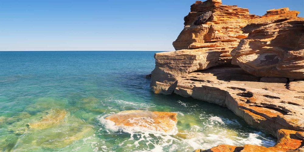 Kimberleys et Australie authentique