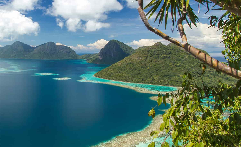 Circuit Malaisie Culturelle Et Plages 11 Jours Voyage
