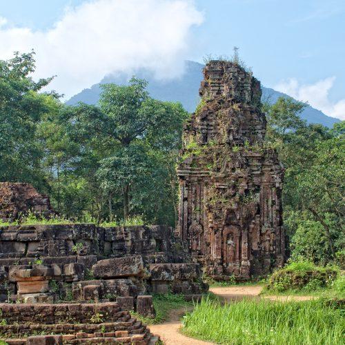 L'Essentiel du Vietnam : circuit nature et culture