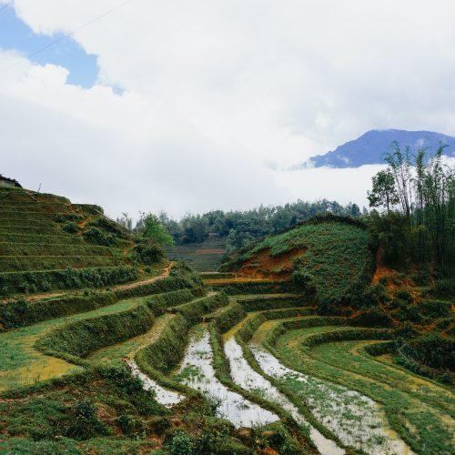 Les incontournables du Nord Vietnam